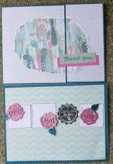 Card set