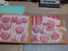 Tulip Pages