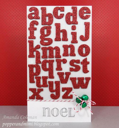 Punny Noel