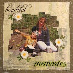 Beaautiful Memories
