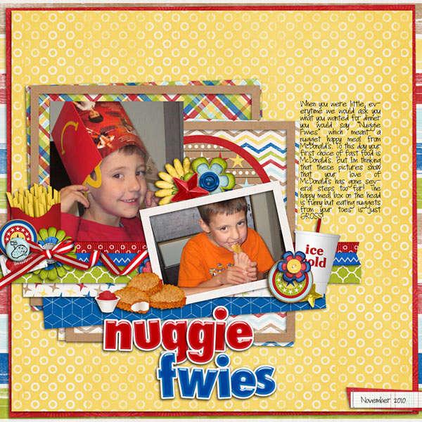 NuggieFwies