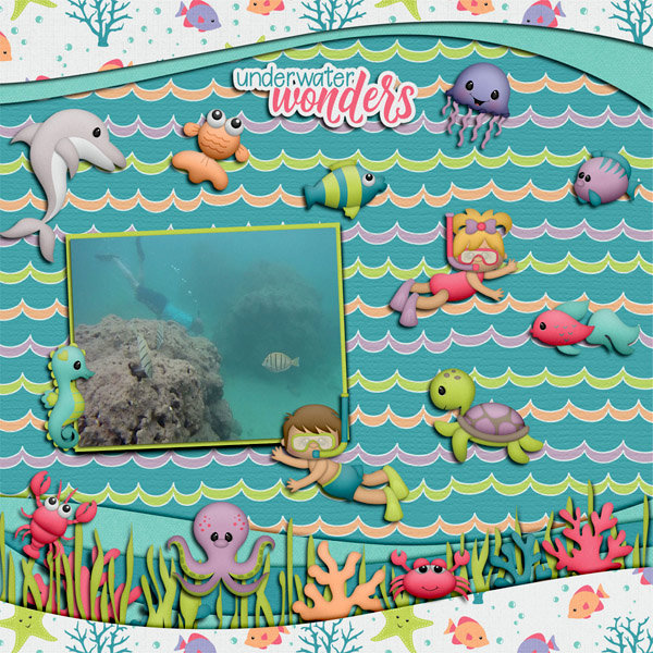 http://www.thedigichick.com/gallery/showphoto.php?photo=418827&title=underwater-wonders&cat=500