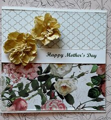 Mother's Day Cards 2