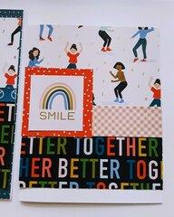 Better Together Cards