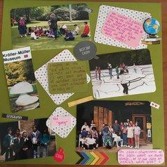 5th grade field trip page 2