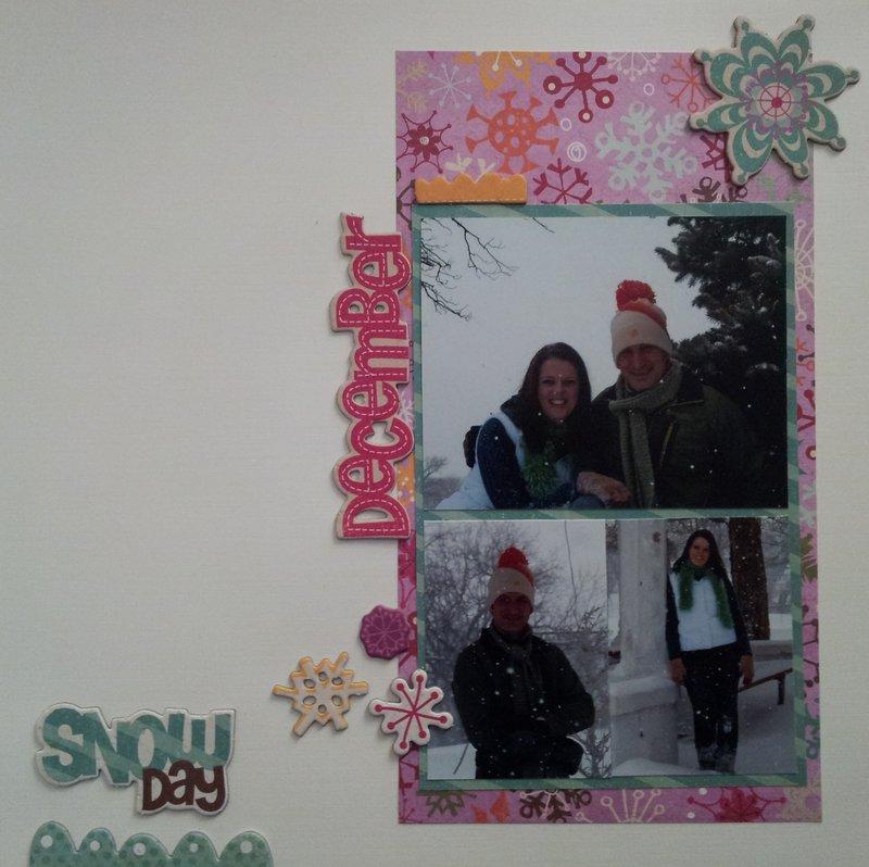 Snow Day (1)