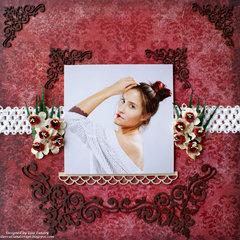 En Vogue1