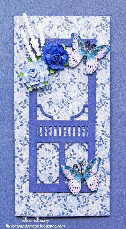 Maja Design - All Occasion Card