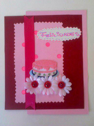 Pink Bday