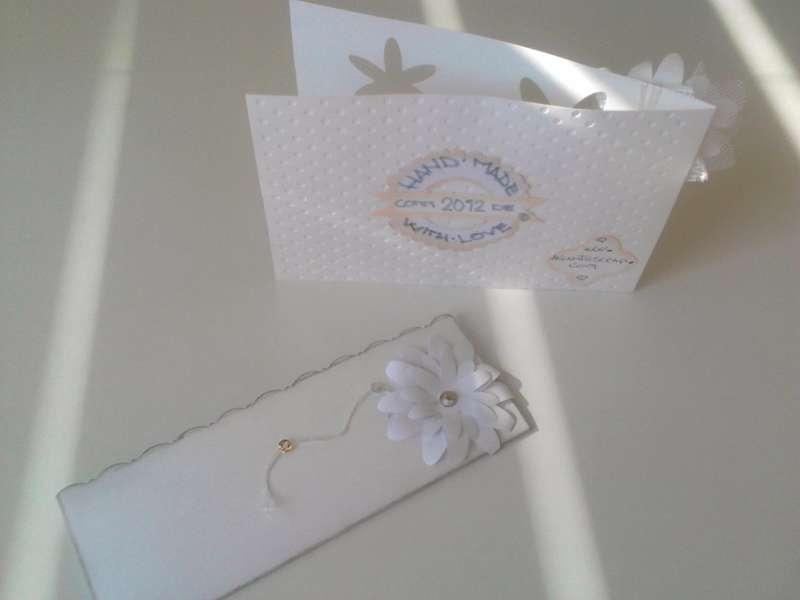 silver wedding