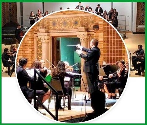Mason The Conductor