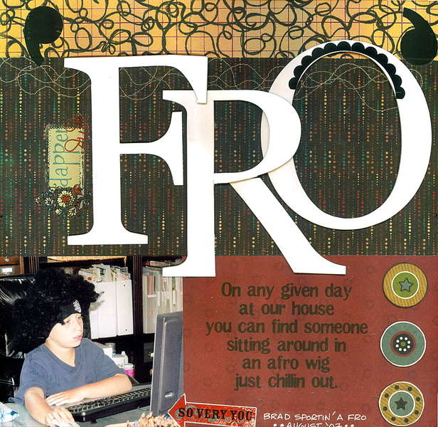 **{{FRO}}**