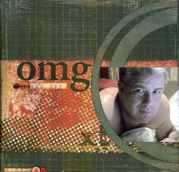 -->O.M.G. <---