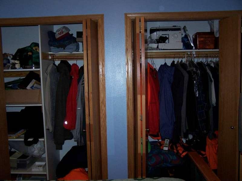 Monicas Closet Challenge Apr 06