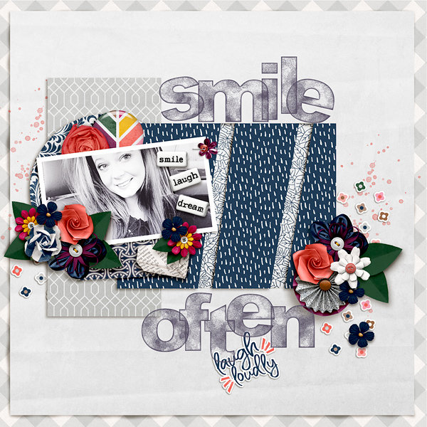 Smile Ofter