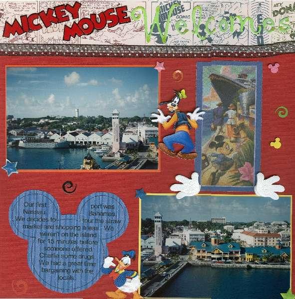 2000 disney cruise - 006