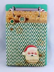 Christmas Instagram Mini