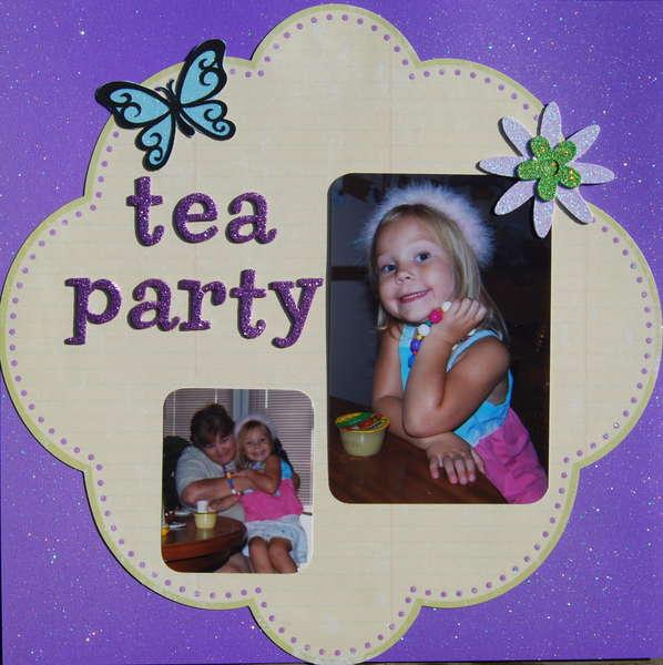 tea party p2