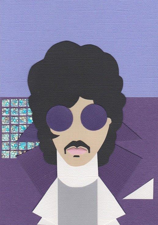 Prince O(+>