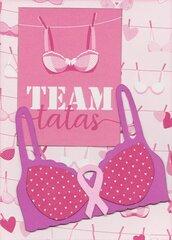 Team tatas