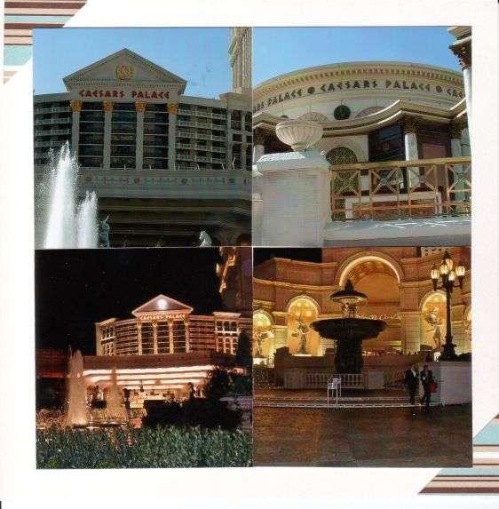 Vegas-55