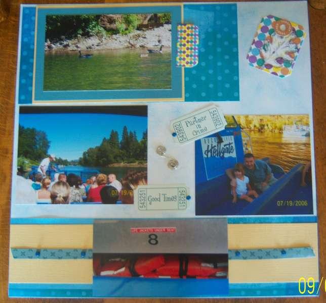 Boat Trip pg3