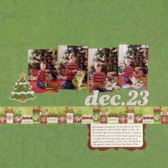 Dec 23