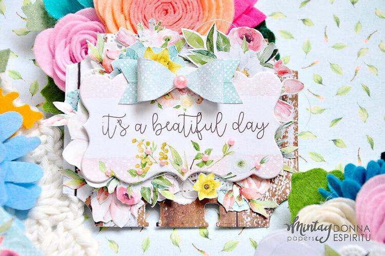 Beauty In Bloom_memorydex cards
