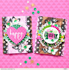Happy_Lovely cards