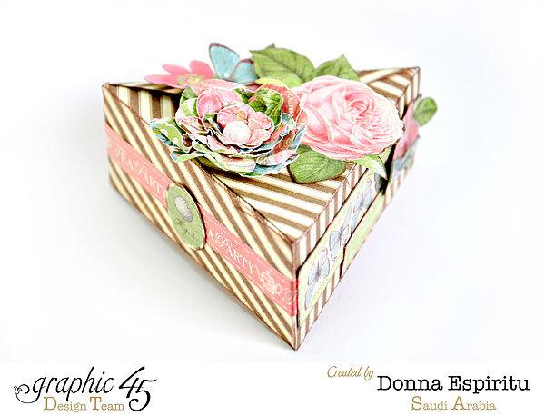Truffle box set
