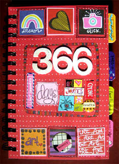 366 days_altered notebook