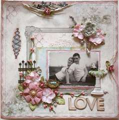Love **SWIRLYDOO'S July Kit!!**