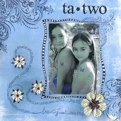 Ta-Two