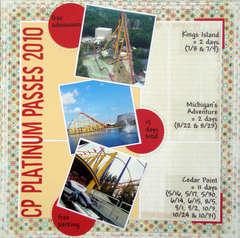 CP Platinum Passes 2010
