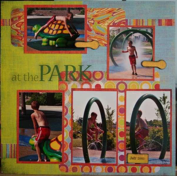 Sprinkler Park pg2