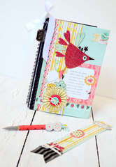 Be You Journal Set