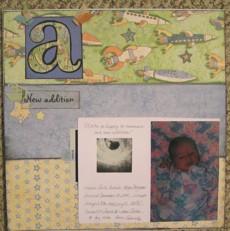 ABC_album_-_Erik_A_is_for_new_Arrival_page_1
