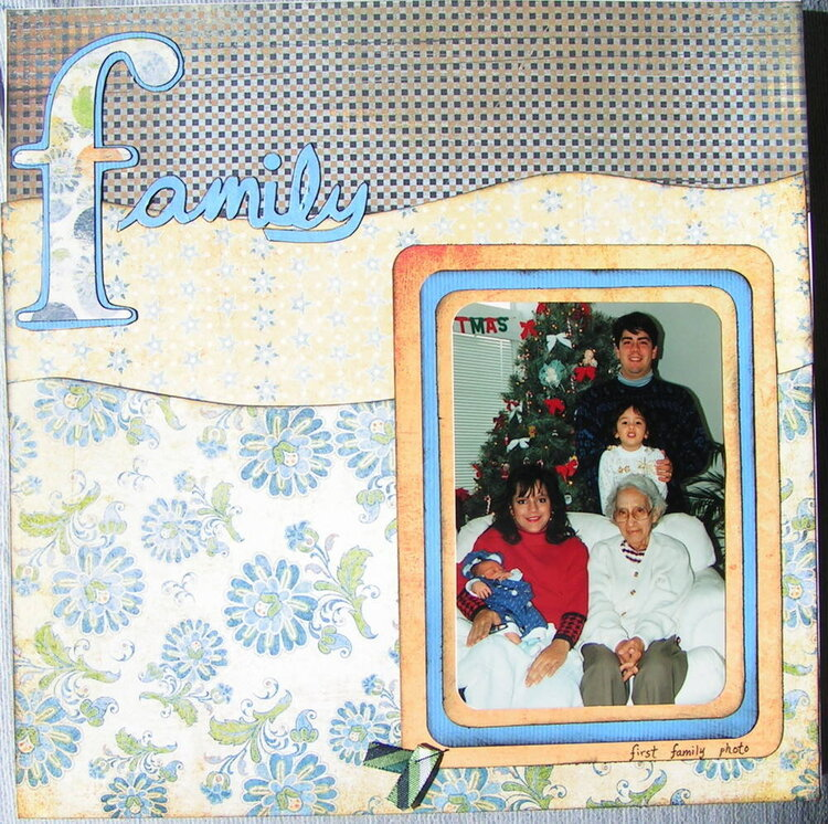 ABC_baby_album_F_is_for_family_page_1