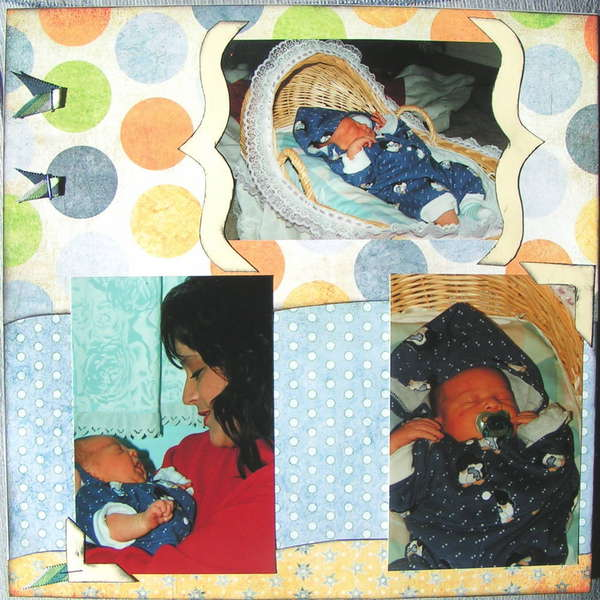 ABC_baby_album_F_is_for_family_page_2