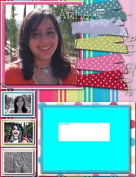 anna_s_2006_yearbook_page_2