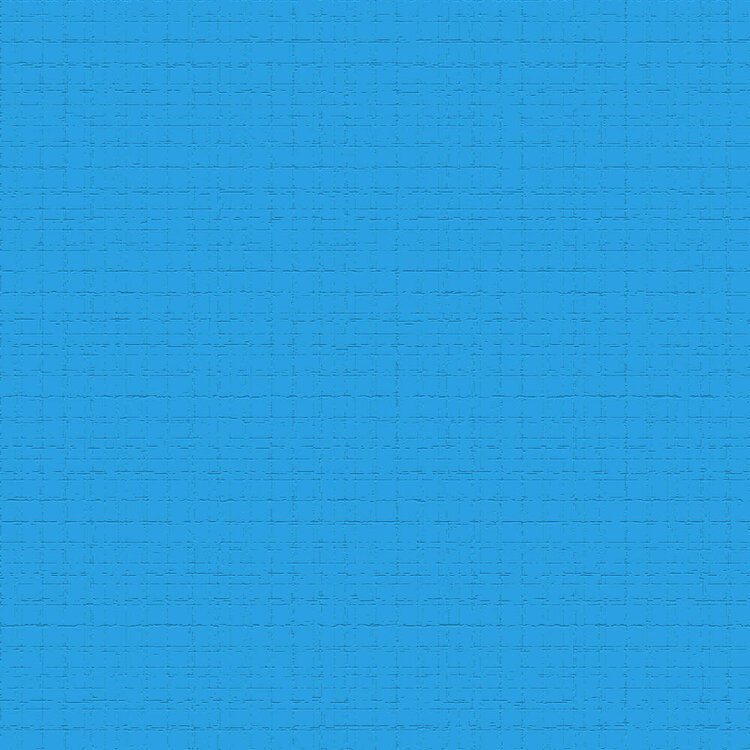 blue_background