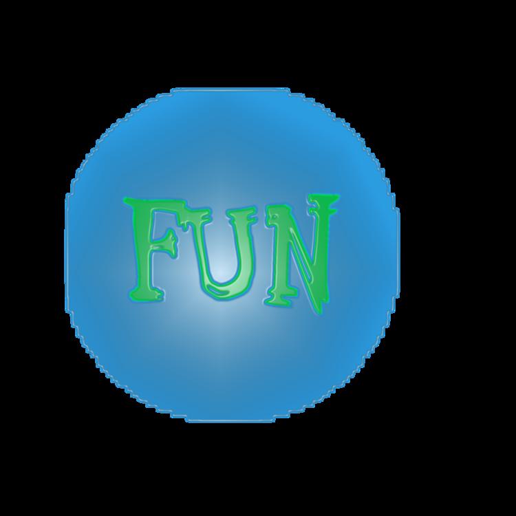fun-2