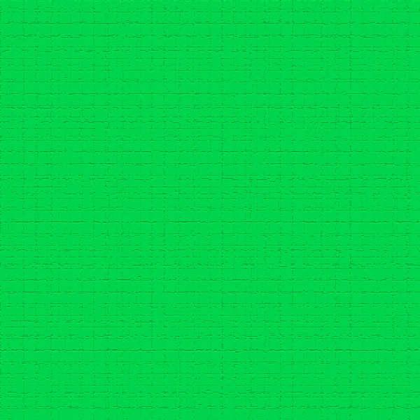 green_back_ground
