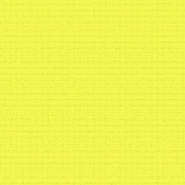 yellow_background