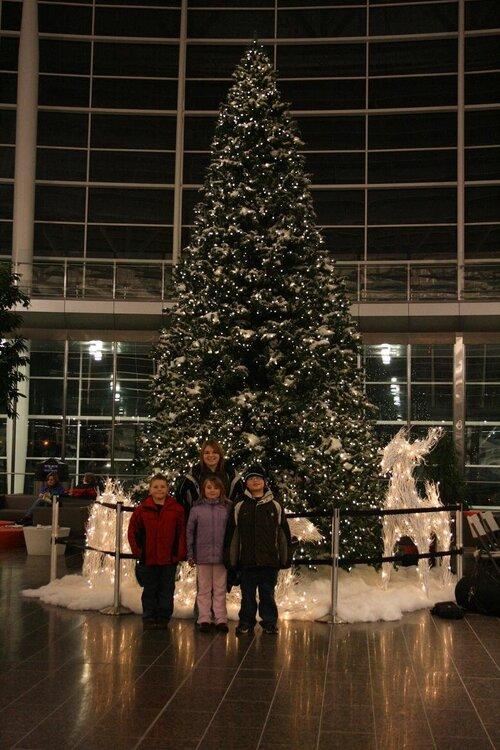December 16