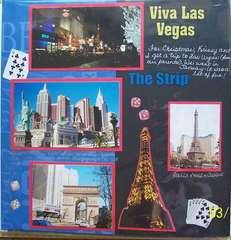 Las Vegas (L)