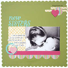 New Sisters