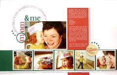 Mom & Me (CK May 08)