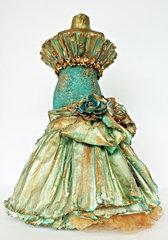 Dress Form **Prima**