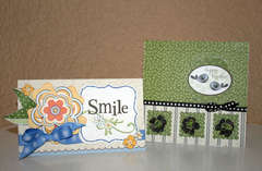 Smile Cards **ADORNit**